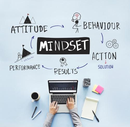make money online mindset hack